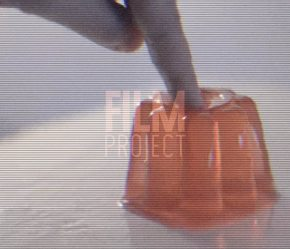 film_project