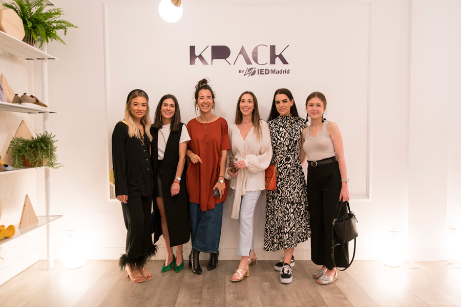 Krack-by-IED-Madrid-03